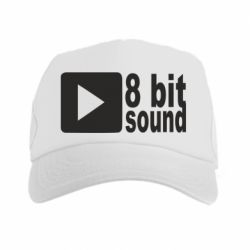 �����-������ 8 bit sound - FatLine