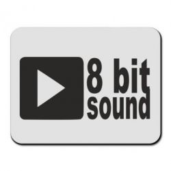 ������ ��� ���� 8 bit sound - FatLine