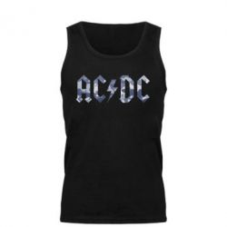 ������� ����� AC/DC camouflage