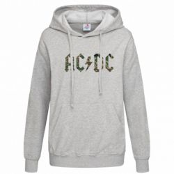 ������� ��������� AC/DC camouflage