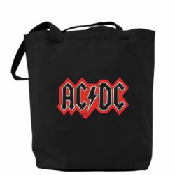Сумка AC/DC Vintage - FatLine