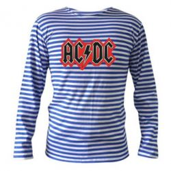 ��������� � ������� ������� AC/DC Vintage - FatLine