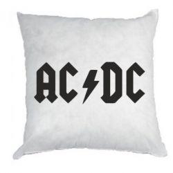 Подушка AC DC - FatLine