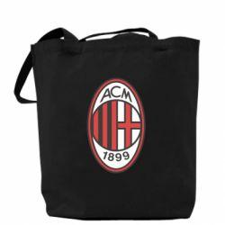 Сумка AC Milan - FatLine