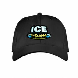 ������� ����� Ace Fishing - FatLine