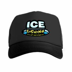 �����-������ Ace Fishing - FatLine