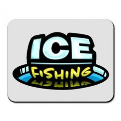 ������ ��� ���� Ace Fishing