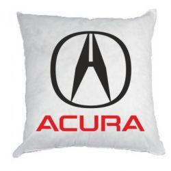 ������� Acura - FatLine