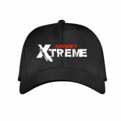 ������� ����� Airsoft Extreme - FatLine