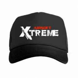 �����-������ Airsoft Extreme - FatLine