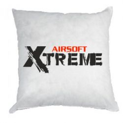 ������� Airsoft Extreme - FatLine