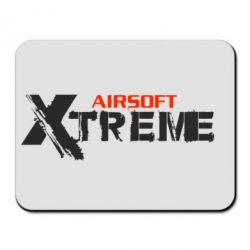 ������ ��� ���� Airsoft Extreme - FatLine