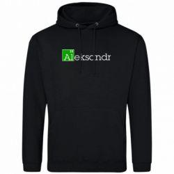 ��������� Alexandr