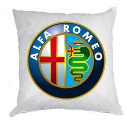 Подушка ALFA ROMEO - FatLine