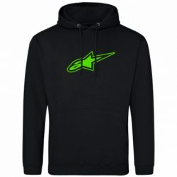 ��������� Alpinestars - FatLine