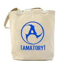 Сумка Amatory - FatLine