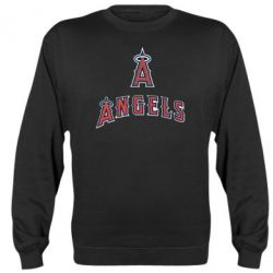 ������ Anaheim Angels - FatLine