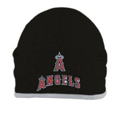 ����� Anaheim Angels - FatLine