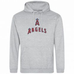 ������� ��������� Anaheim Angels - FatLine