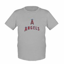 ������� �������� Anaheim Angels - FatLine
