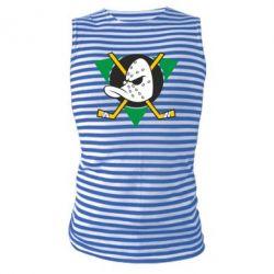 �����-��������� Anaheim Mighty Ducks - FatLine