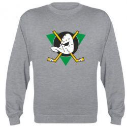 ������ Anaheim Mighty Ducks - FatLine