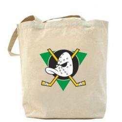 ����� Anaheim Mighty Ducks - FatLine