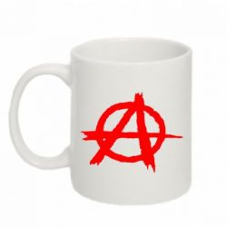 ������ Anarchy - FatLine