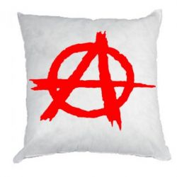 ������� Anarchy - FatLine