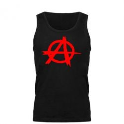 ������� ����� Anarchy - FatLine