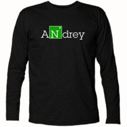 �������� � ������� ������� Andrey