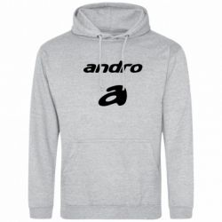 ��������� Andro - FatLine