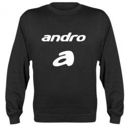 ������ Andro - FatLine