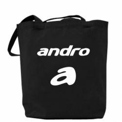 ����� Andro - FatLine