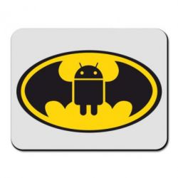 ������ ��� ���� Android Batman - FatLine