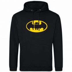��������� Android Batman - FatLine