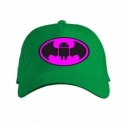����� Android Batman - FatLine