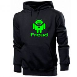 ��������� Android Freud - FatLine
