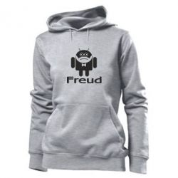 ������� ��������� Android Freud