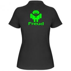 ������� �������� ���� Android Freud - FatLine