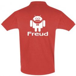 �������� ���� Android Freud