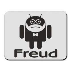 ������ ��� ���� Android Freud