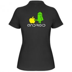 ������� �������� ���� Android fuck Apple