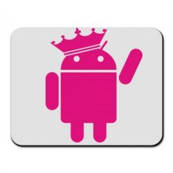 ������ ��� ���� Android King - FatLine