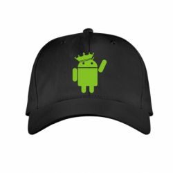 ������� ����� Android King - FatLine
