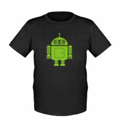 ������� �������� Android ��, ������ - FatLine