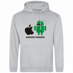 ��������� Android ������� - FatLine