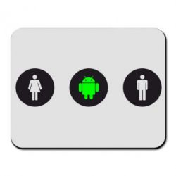 ������ ��� ���� Android ��� - FatLine