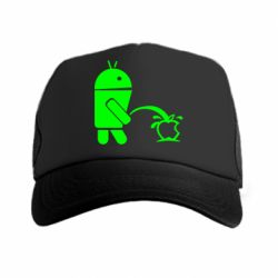 �����-������ Android ������� Apple
