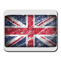 Коврик для мыши Англия
